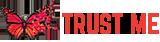 Trust Me Film - Gamble Awareness